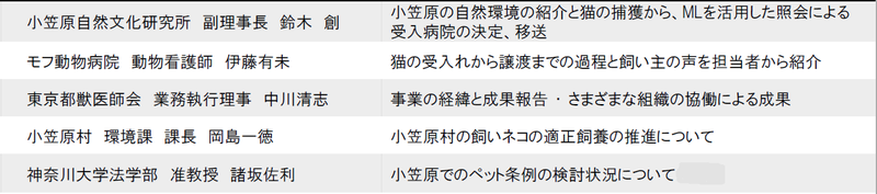 2019.3.24.png